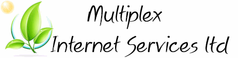 Multiplex Internet Services  ltd